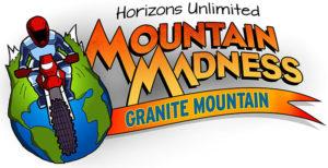 HUMM Granite Mountain